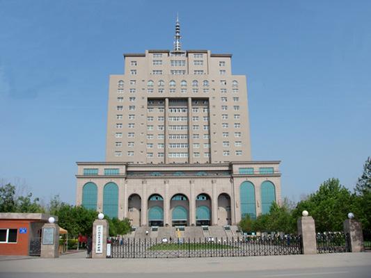 河南工学院2