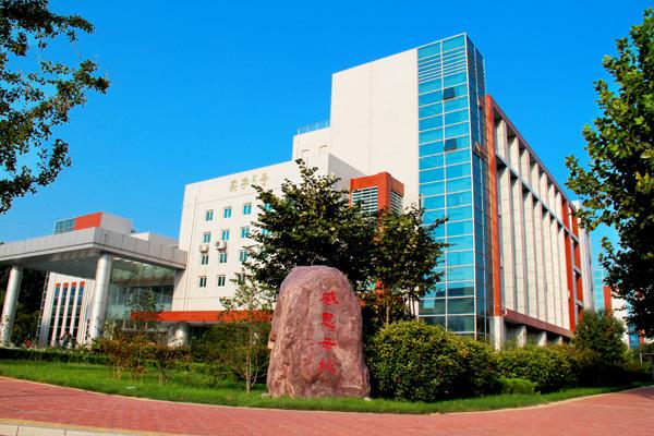 河南工学院3