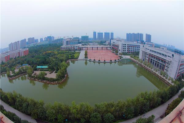 河南工学院5