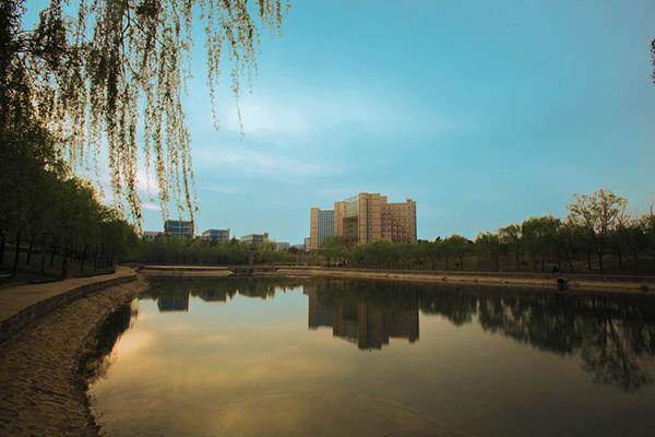 河南工程学院4