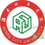 河南工程学院5