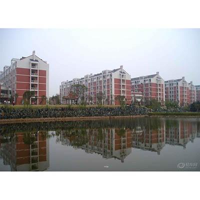 湖南工业大学4