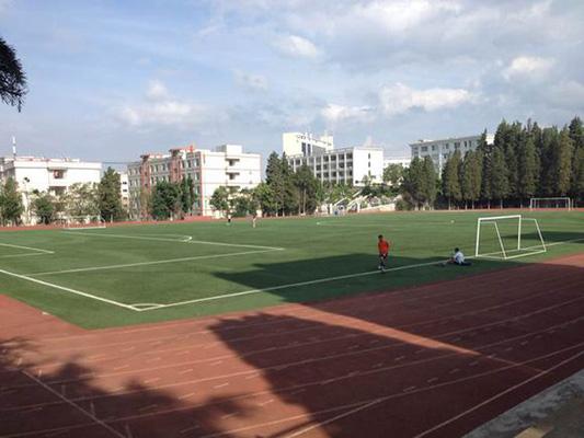 文山学院3