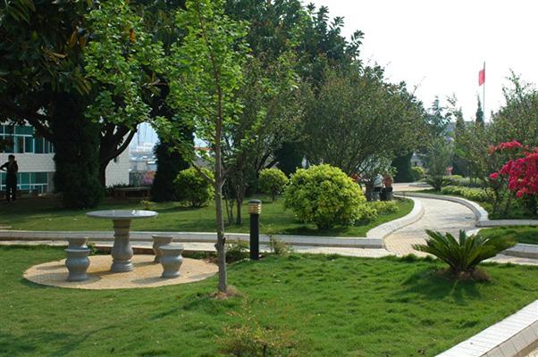 文山学院4
