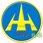 黄河水利职业技术学院