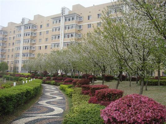 湖南大众传媒职业技术学院2
