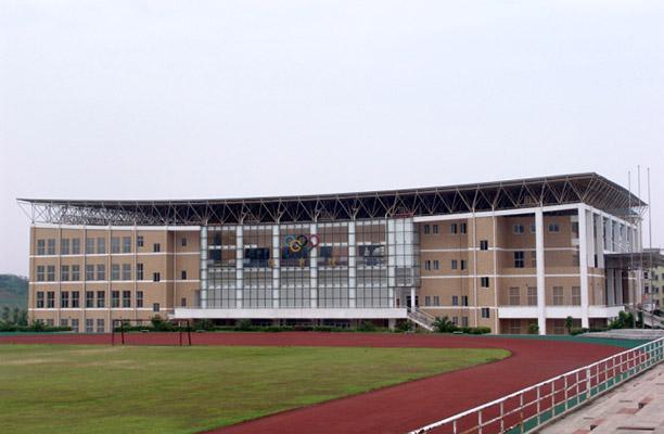 湖南大众传媒职业技术学院3
