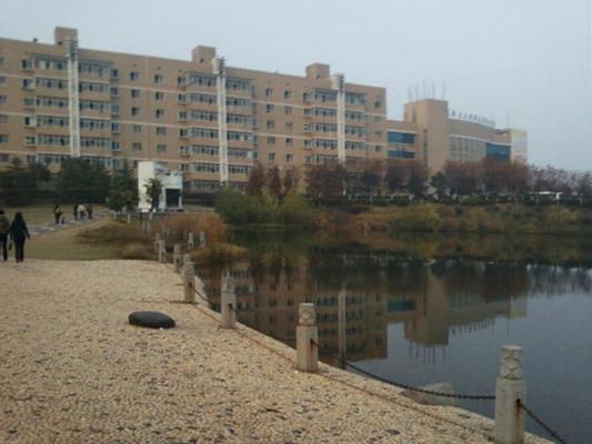 湖南大众传媒职业技术学院4