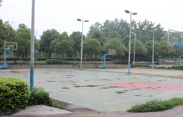 江西工程学院3