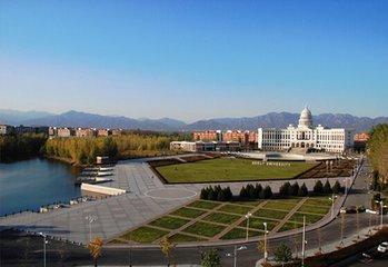 北京吉利学院4