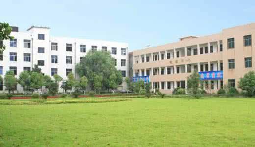 武昌职业学院1