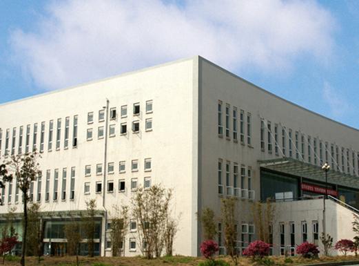 武昌职业学院5