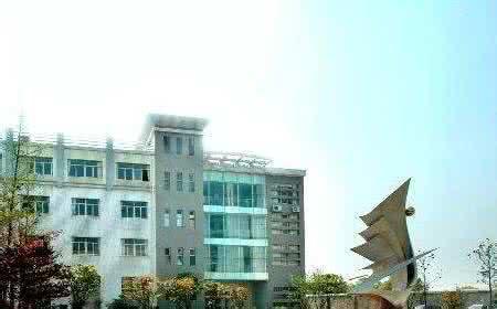 长沙职业技术学院1
