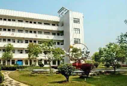 长沙职业技术学院3