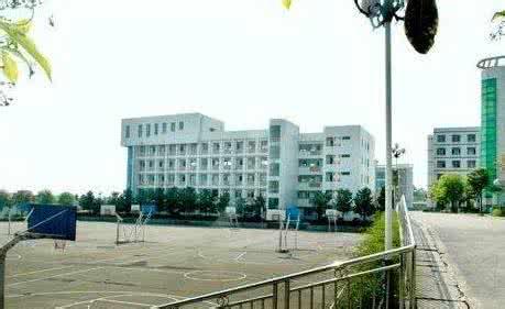 长沙职业技术学院5