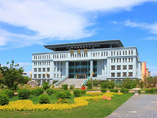 哈尔滨华德学院3