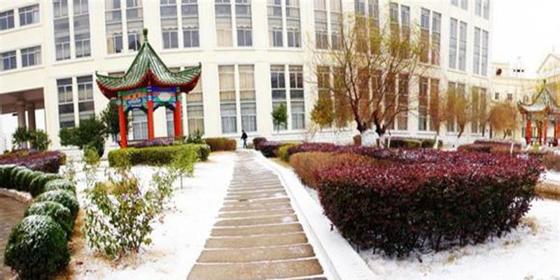 江西服装学院3