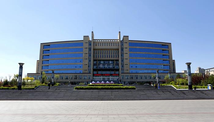 太原理工大学现代科技学院4