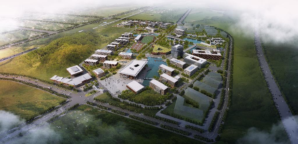 安徽工业大学工商学院1