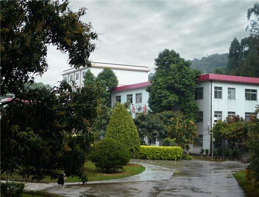 广州涉外经济职业技术学院(粤港合作办学)4