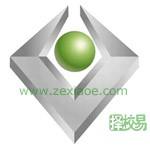 广州科技职业技术大学