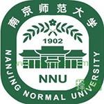 南京师范大学中北学院