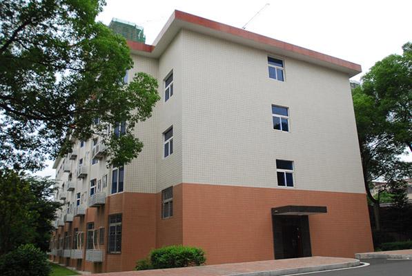 长沙电力职业技术学院校园风光2