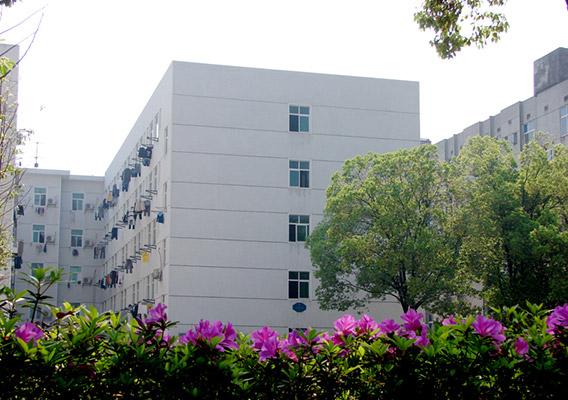 长沙电力职业技术学院校园风光3