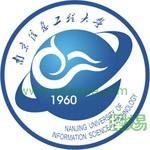 南京信息工程大学滨江学院