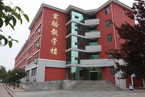 齐鲁理工学院5