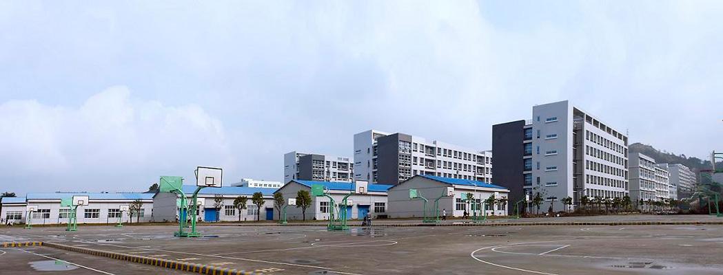 福建农林大学金山学院3