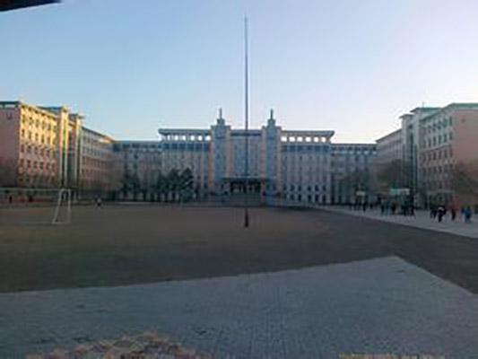 黑龙江交通职业技术学院3