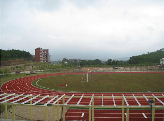 武夷山职业学院4