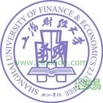 上海财经大学浙江学院