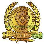 辽宁政法职业学院