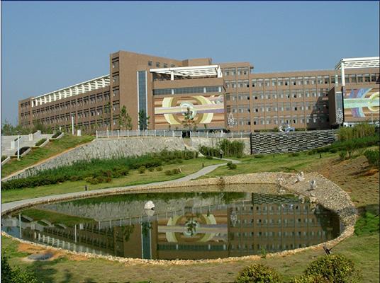 景德镇陶瓷职业技术学院3