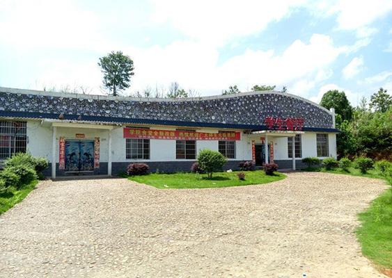 景德镇陶瓷职业技术学院4
