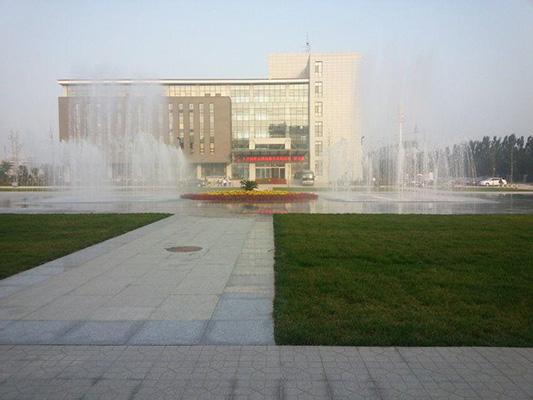 山西传媒学院3