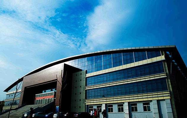山西工程技术学院5