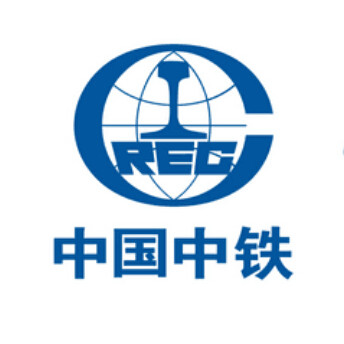 武汉铁路桥梁职业学院