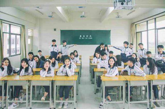 惠州工程职业学院3