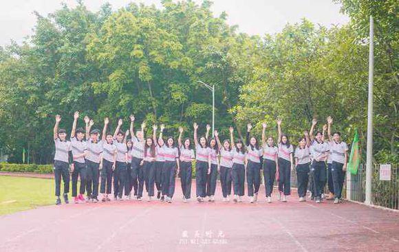 惠州工程职业学院5