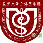 复旦大学医学院